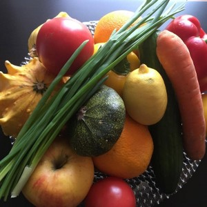 Ogolne Zasady Diety Cukrzycowej Dla Kobiet W Ciazy Opiekuna Do